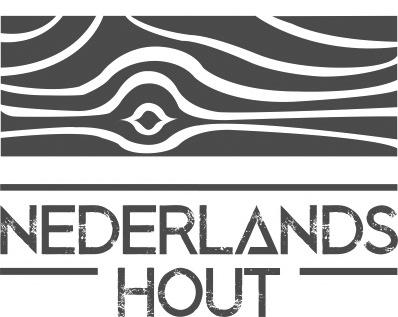 nederlands hout