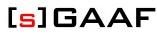 logo-sgaaf